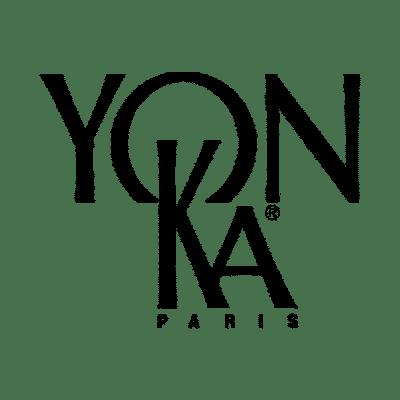 YONKA - יונקה