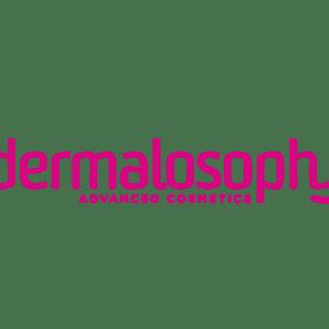DERMALOSOPHY - דרמלוסופי
