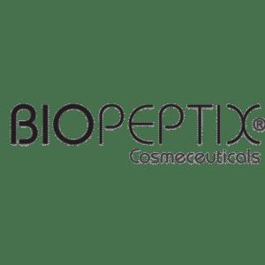 BIOPEPTIX - ביופפטיקס
